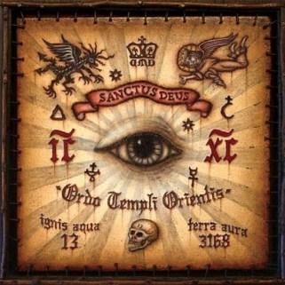 5_l'oto illuminati_
