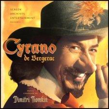 cyrano-de-bergerac-cd