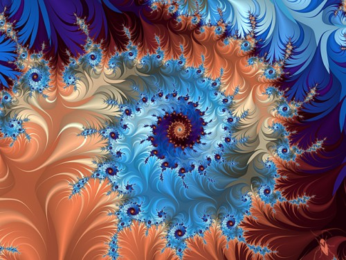fractal-ok