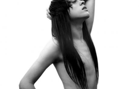 Humain androgyne - banner_333
