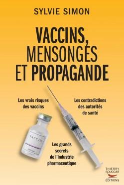 vaccin-1
