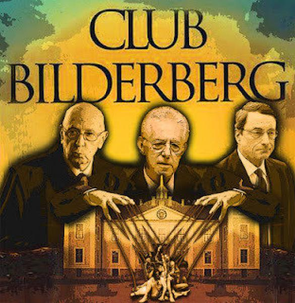 Bilderberg-Group-meeting-rome-meeting-in-2012