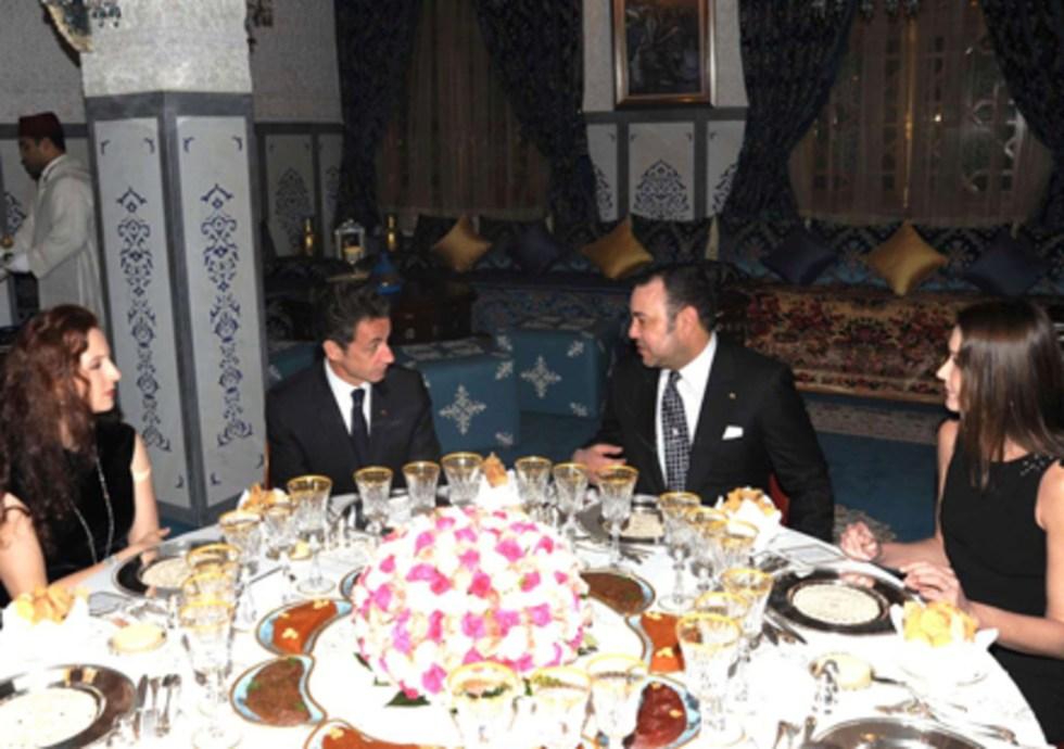 Sarkozy ou la mort programmé de la France - visite-officielle-en-decembre-2009_t1024x768_l