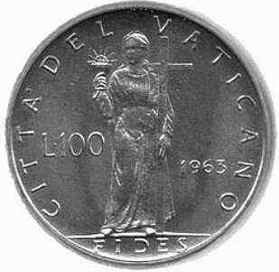 Statue de la liberté et Junon ( déese Déesse de la maternité - )