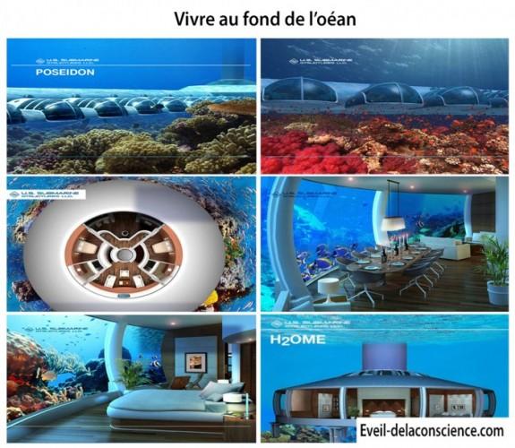 1_Vivre au fond de l'océan !