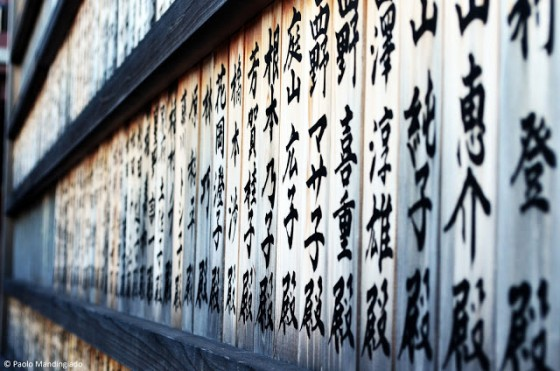 6_The-Paolo-Project-Tokyo-Japan-Zojoji-Temple-010