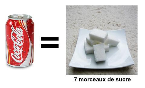 3_Coca-Cola une boisson dangereuse et cancérigène - canette-sucre1