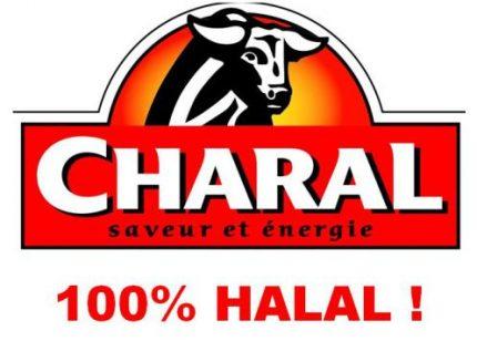 viande-charal-halal