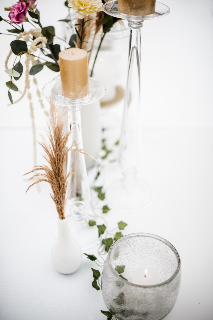 bruiloftaankleding-1