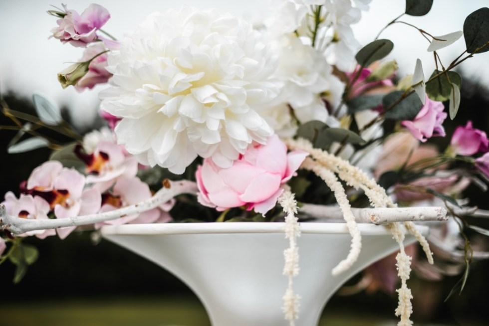 bruiloftaankleding-bloemen-2