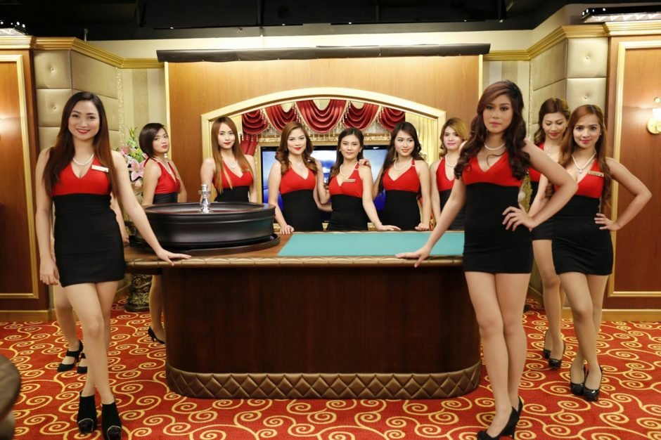 Image result for Casino Malaysia