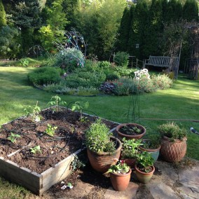 Mothers Day Garden2
