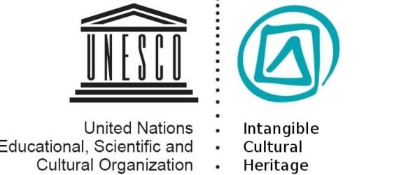 Tango argentin-patrimoine-mondial-immateriel-culturel-unesco