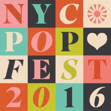 popfest2016logo