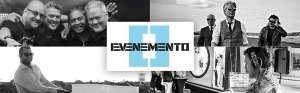 Evenemento Events Artists Bookings