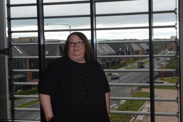 Glasgow Labour councillor in 'nepotism' row abandons Holyrood bid