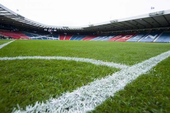 Scottish football sex abuse review moved on to information-gathering stage