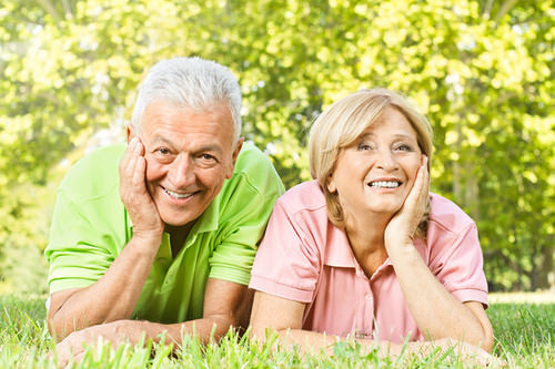 Que faire à la retraite pour rester jeune