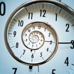 Comment gérer son temps pose la question de la quête de sens. Il s'agit d'organiser son temps de travail ou simplement gérer efficacement son temps