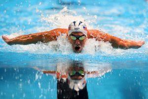Le sportif de haut niveau a plusieurs batailles à mener, rester au top niveau mondial et se reconvertir