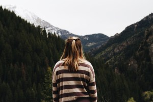 La perte de confiance en soi est un problème pour vous quand vous avez besoin d'agir, d'oser et si vous avez des responsabilités à assumer.