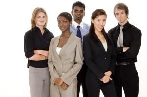 Le conseil en management permet de gérer toutes sortes de collaborateurs pour la performance des entreprises