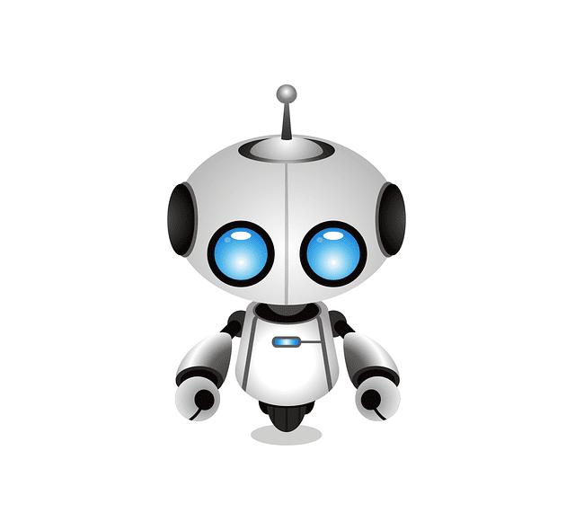 Messenger markkinointi / MyyntiRobo
