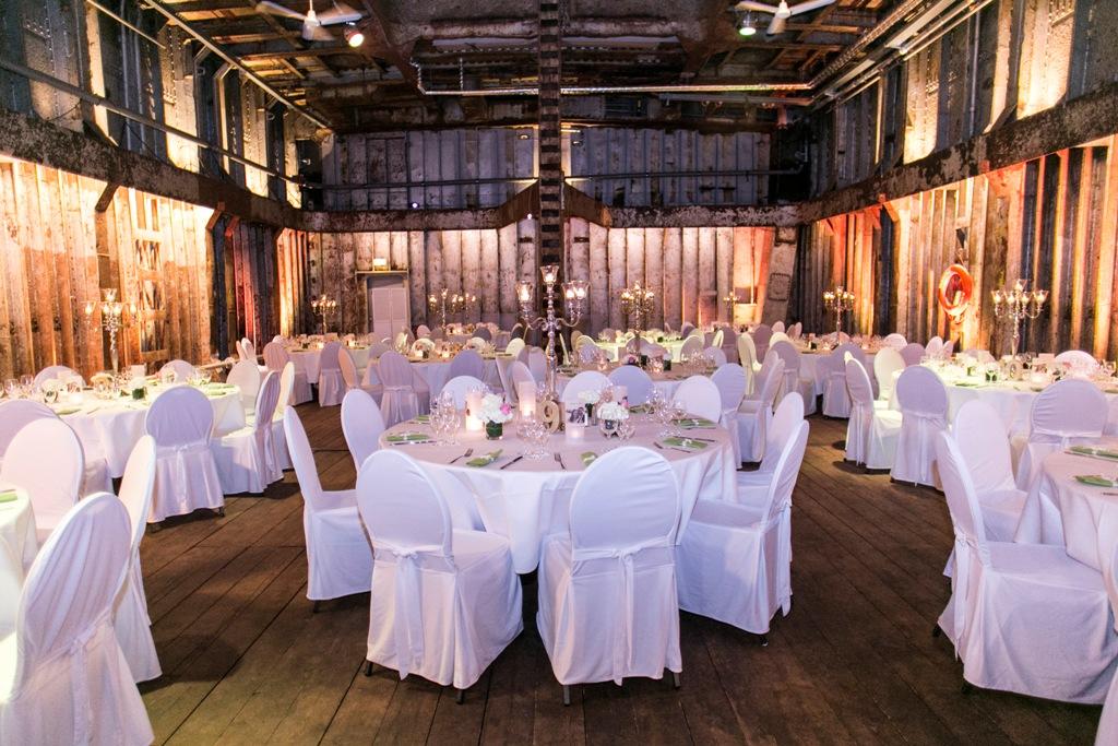 Kleine Hochzeit In Hamburg Finden Sie Kleine Hochzeitslocations
