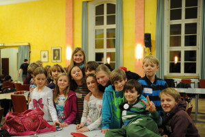2015-11-20-event-ev-mathenacht-2015-hgo-d700-meinert-050