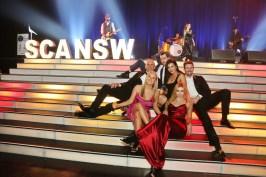 190726 NSW Strata Awards_PCGZTftJnFJfNdTH