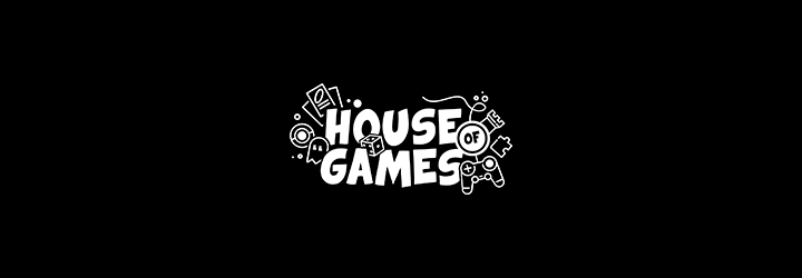 EVENT review at HouseOfGames.it