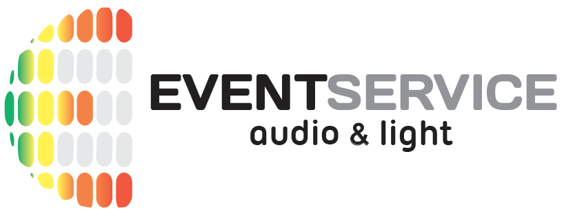 Event – Service audio & light