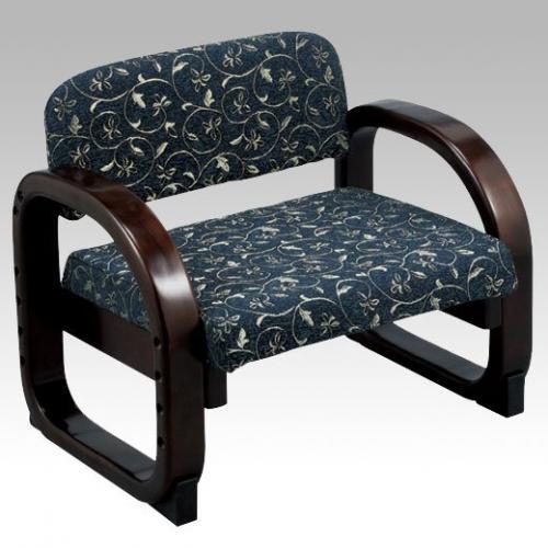 座敷椅子/和室タタミ用椅子/和室チェア [CHE-121] 価格 3,不過桌子部份我也認同樓上說法, 家具 ,yahooの商品情報を ...