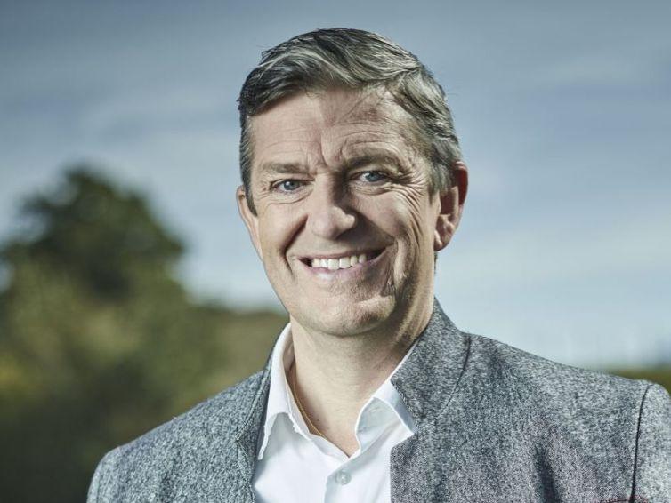Regionale Tourismusdirektoren: Neuer Präsident gewählt