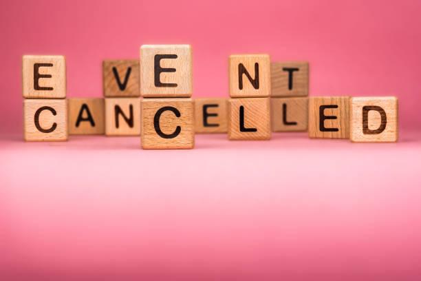 Veranstaltungsbranche: Schutzschirm gefordert