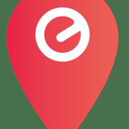 logo eventer png