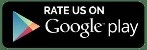 notez nous sur google play