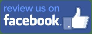 notez nous sur facebook
