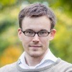 Christian-Arne de Groot / Eventfotograf Bremen