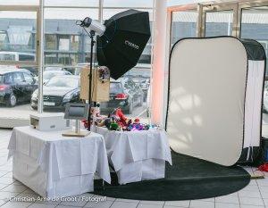fotobox bremen - Fotobox Bremen - Event-Fotograf