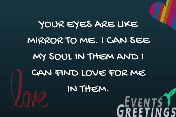 Quote Love Extraordinary Love Quotes For Him Cute Love Quotes And Wishes  Events Greetings