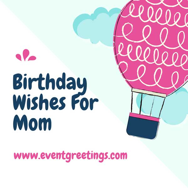 Birthday-wishes-for-mom--event-greetings