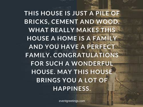 congratulations-messages-for-new-houses