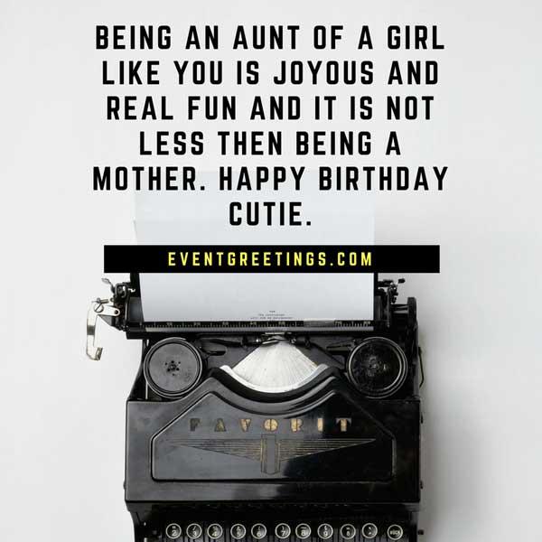 happy-birthday-niece-wishes