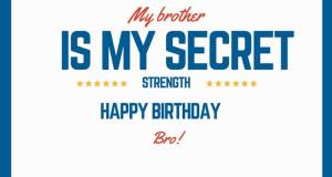 happy-birthday-wishes-for-brother-eventgreeitng