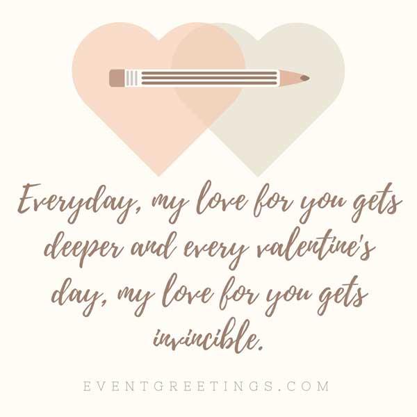 happy-valentines-day-wish