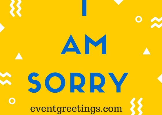 i-am-sorry-messages-for-girlfriend-event-greetings