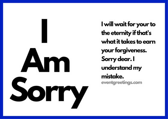 i-am-sorry-messages-for-girlfriend