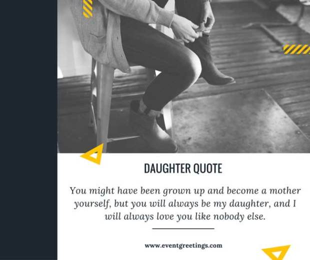 I-love-You-Messages-For-Daughter---Wishes