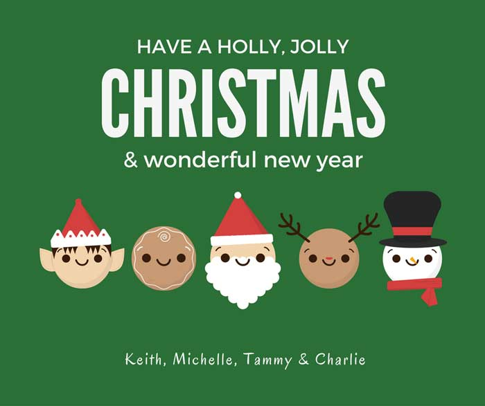 Merry Christmas Wishes And Quotes Events Greetings